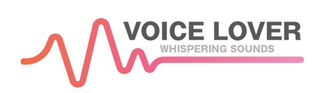 VOICE LOVER